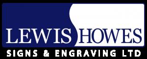 Lewis Howes Logo