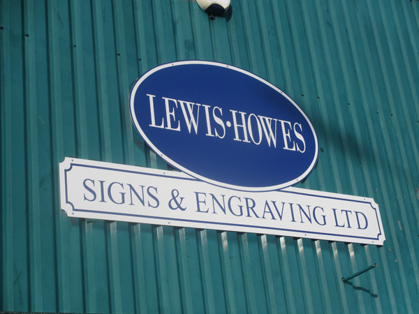 About Lewis Howes